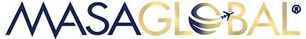 MASA Global's Company logo